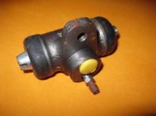 VW TRANSPORTER 1.6,1.6D,1.7D,1.9,2.0,2.1(71-91) REAR BRAKE WHEEL CYLINDER -C142